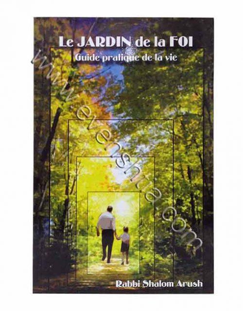 Breslov Livres Français
