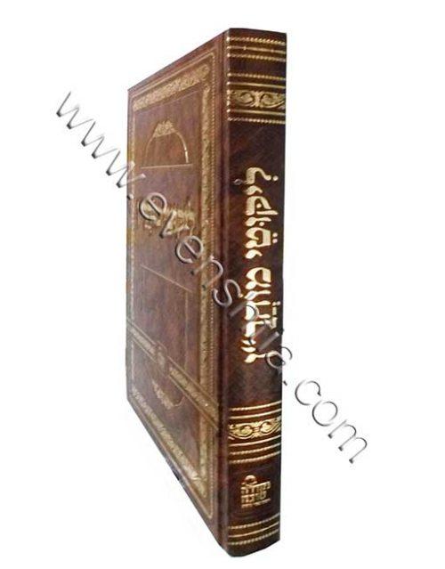 רן ספרי רבי נחמן מברסלב אבן שתיה